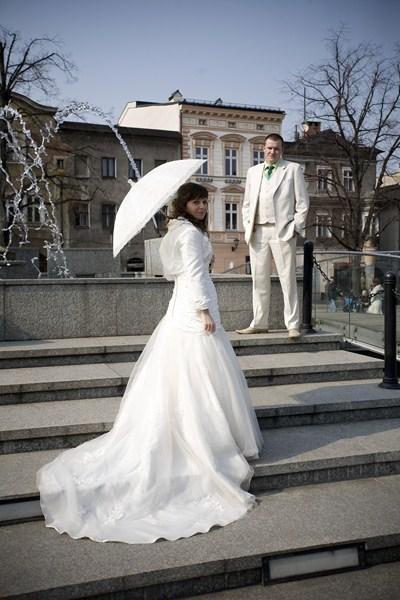 film wesele bielsko-biała