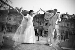ślub w bielsku-białej