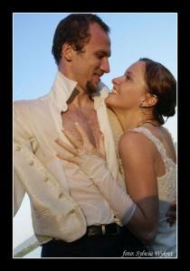 filmowanie wesel tychy