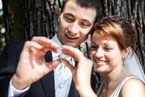 filmowanie wesel katowice