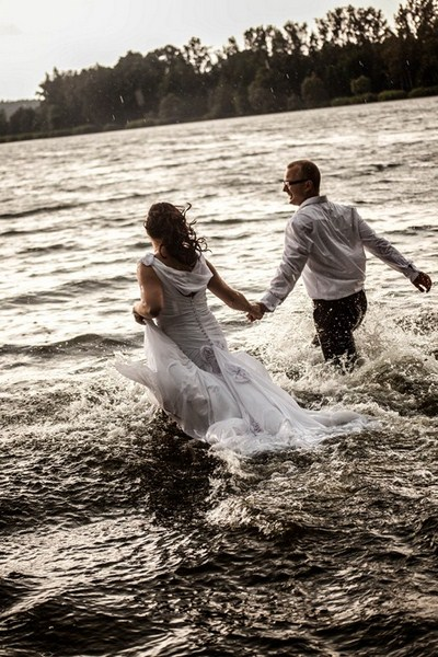 kamerowanie wesel bielsko-biała