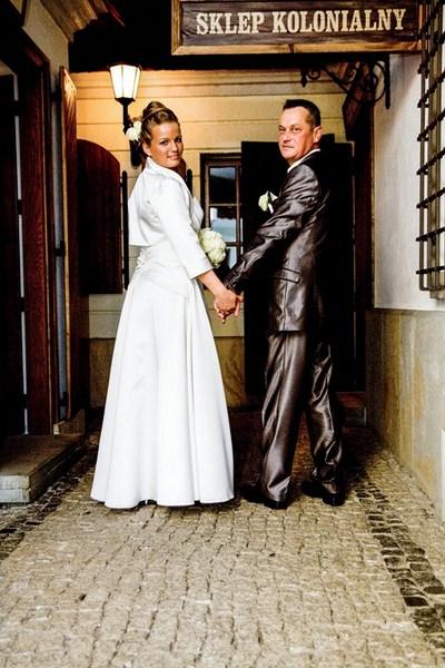 kamerzysta i fotograf na ślub bielsko-biała