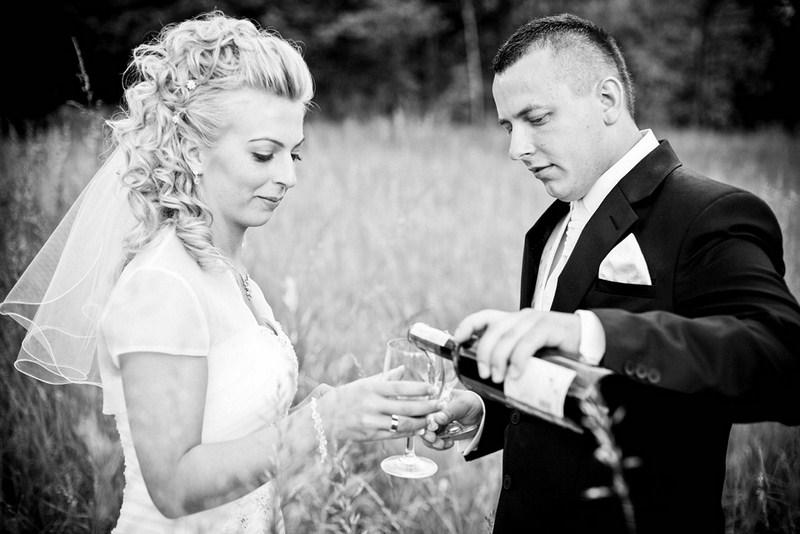 obsługa wesel z bielska-białej
