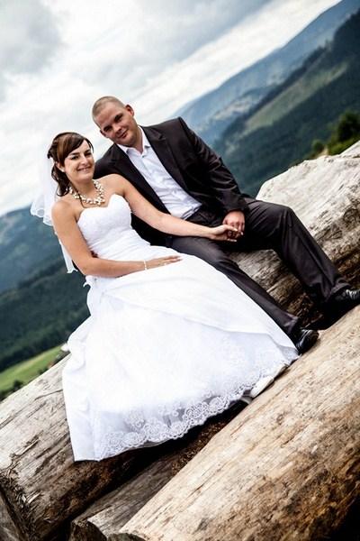 kamera na wesele bielsko-biała