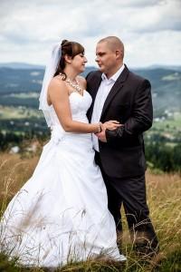 film z wesela katowice