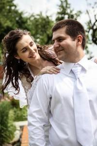kamerowanie ślubu bielsko