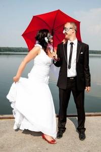 filmowanie wesel bielsko-biała