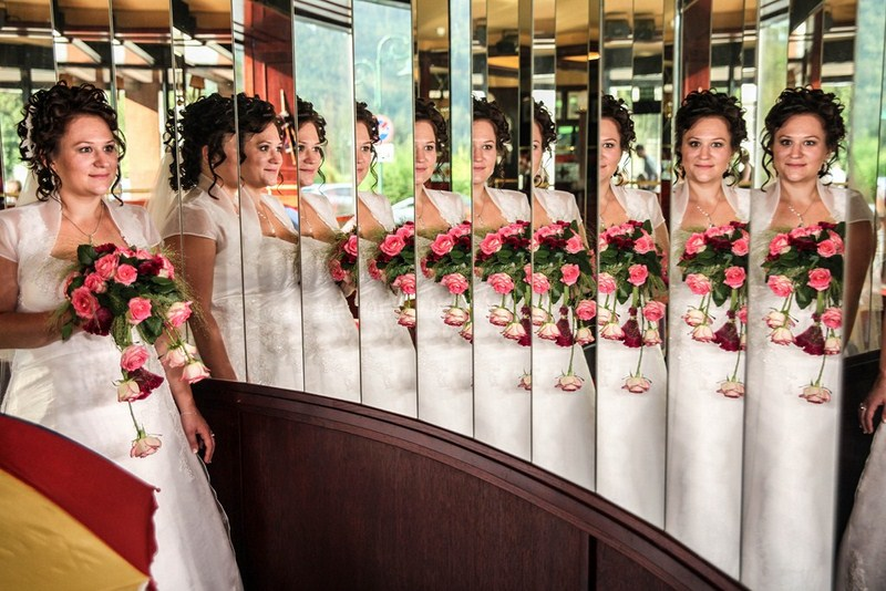 najlepsze wesele w bielsku
