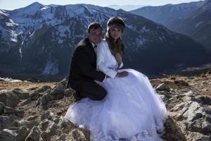 fotograf na wesele katowice