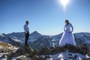 filmowanie ślubów bielsko-biała