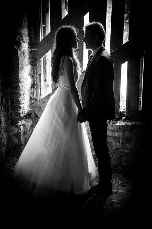filmowae wesel (11) (Kopiowanie)