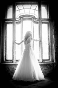 filmowae wesel (13) (Kopiowanie)