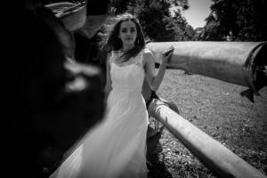 filmowae wesel (15) (Kopiowanie)