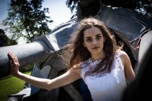 filmowae wesel (16)