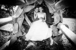 filmowae wesel (17)