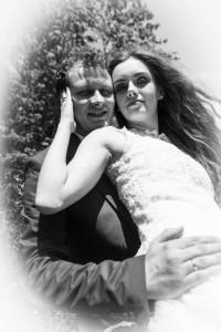 filmowae wesel (18) (Kopiowanie)