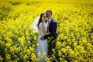 filmowae wesel (19)