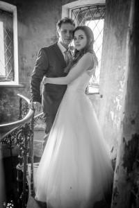 filmowae wesel (2) (Kopiowanie)