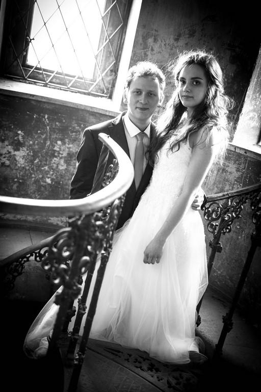 filmowae wesel (3) (Kopiowanie)