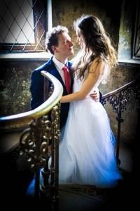 filmowae wesel (4) (Kopiowanie)