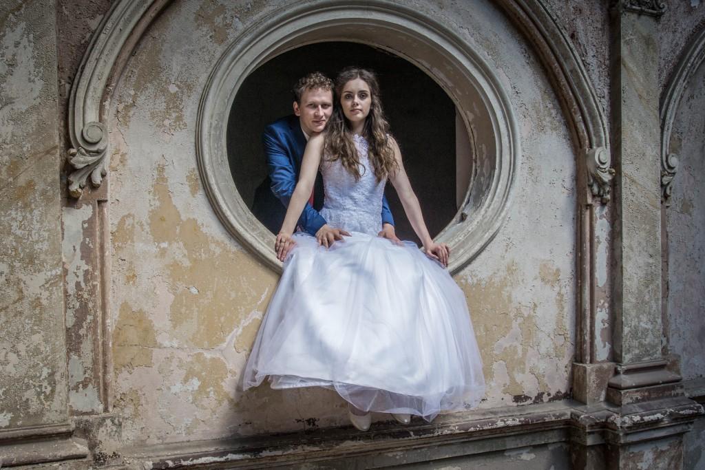 filmowae wesel (7)