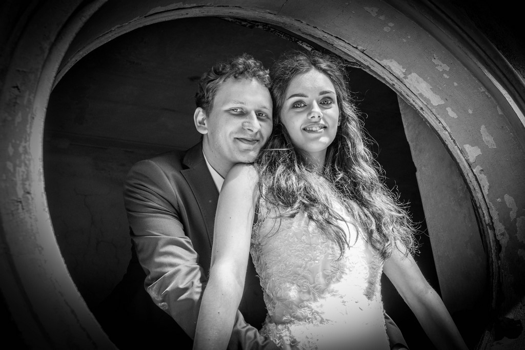 filmowae wesel (8) (Kopiowanie)