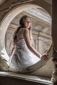 filmowae wesel (9) (Kopiowanie)